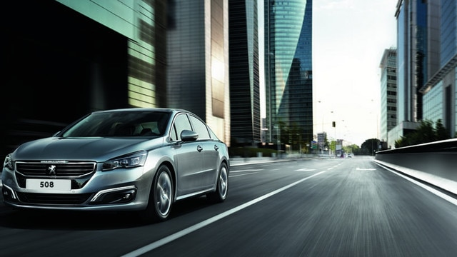 /image/15/6/peugeot_508_saloon_stop_and_start1.212156.jpg