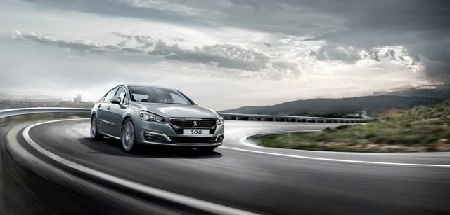 /image/16/9/peugeot_508_saloon_distinctive_design1.212169.jpg