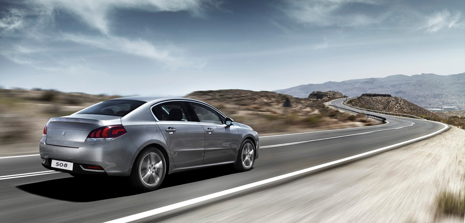 /image/17/1/peugeot_508_saloon_driving_experience.212171.jpg
