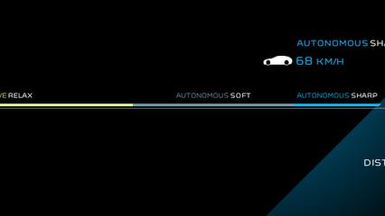 /image/35/8/rear-cam-autonomous-sharp.217358.png