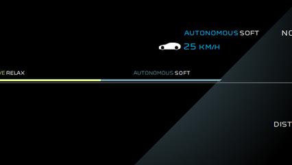 /image/35/9/rear-cam-autonomous-soft.217359.png