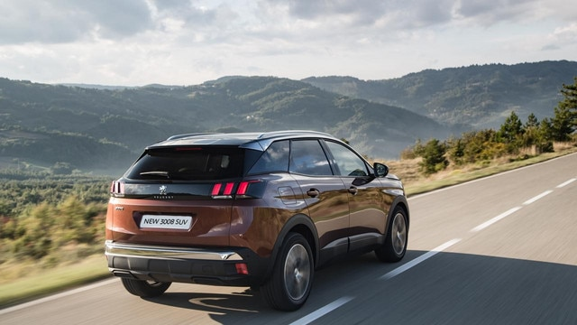 /image/49/3/peugeot-new-3008-suv-exterior-gallery-2.171493.jpg