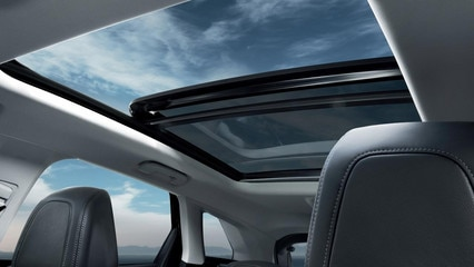 /image/49/6/peugeot-new-3008-suv-roof-gallery.171496.jpg