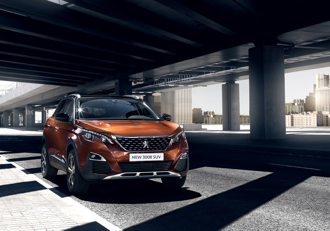 /image/50/1/peugeot-new-3008-suv-exterior-gallery-city-escape.133959.171501.jpg