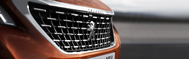 /image/52/1/new-3008-suv-style-exterior-grille.171521.jpg