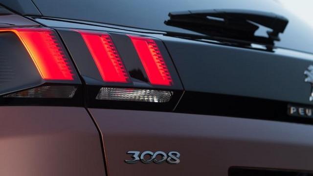 /image/52/2/new-3008-suv-style-exterior-light.171522.jpg