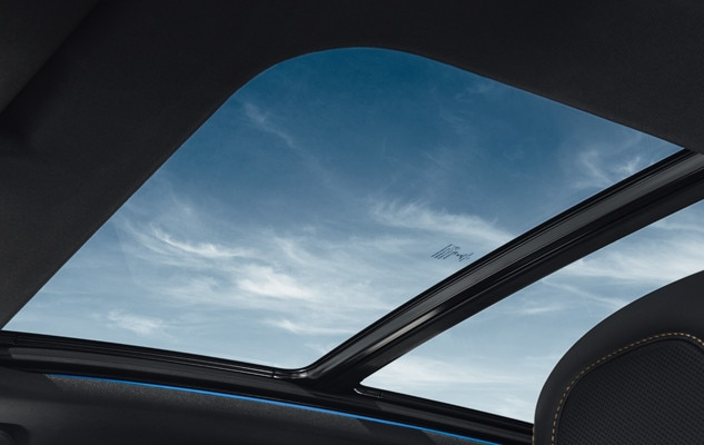 /image/53/1/panoramic_roof.171531.jpg