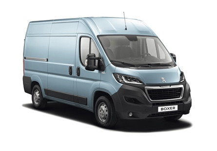 /image/64/7/peugeot-boxer-charge-4451.173647.jpg