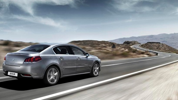 /image/77/8/peugeot_508_saloon_driving_experience.171778.jpg