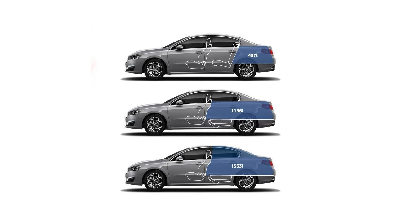 /image/80/5/interior-508-sedan.171805.jpg