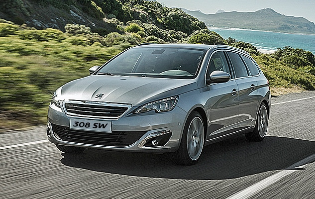 /image/83/8/new_peugeot_308_sw_style4.173838.jpg