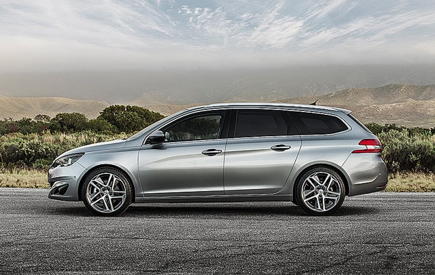 /image/83/9/new_peugeot_308_sw_style5.173839.jpg