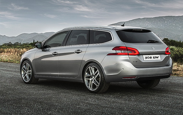 /image/84/0/new_peugeot_308_sw_style6.173840.jpg