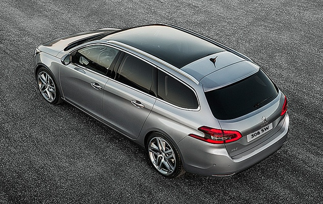 /image/84/1/new_peugeot_308_sw_cielo_roof1.173841.jpg