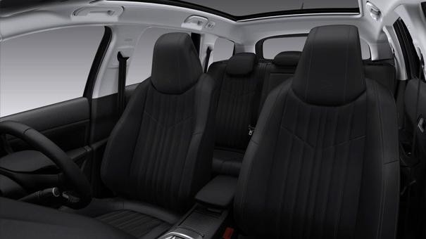 /image/84/4/308-sw-interior-quality-seats-reason-to-choose.173844.jpg