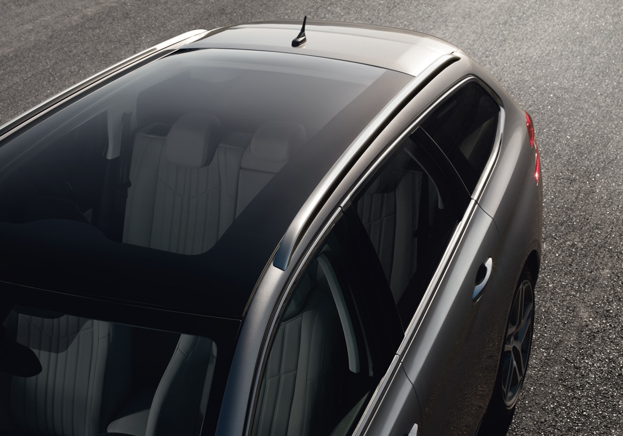 /image/85/1/peugeot-308-sw-top-roof-gallery.173851.jpg