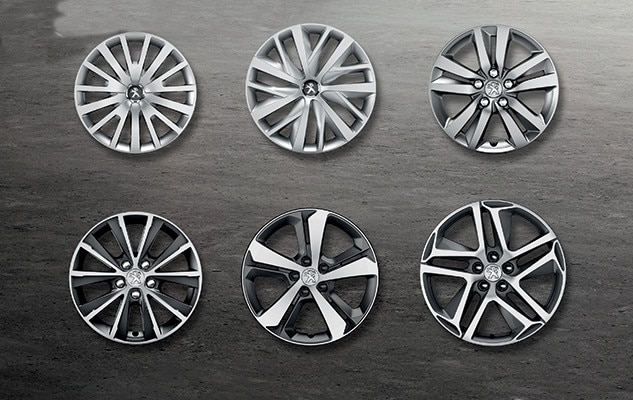 /image/85/3/peugeot_308_sw_alloy_wheels.173853.jpg
