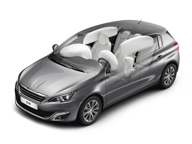 /image/87/0/308-sw-airbags.173870.jpg