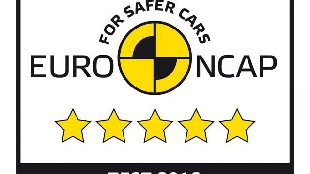 /image/87/1/308-sw-euro-ncap-rating.173871.jpg