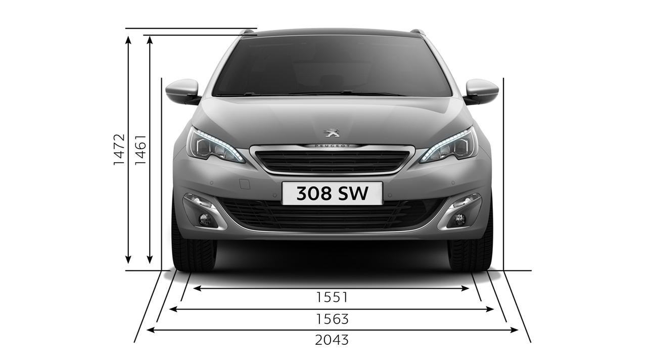 /image/87/3/308-sw-width-height.173873.jpg